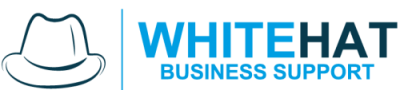 WHITEHAT BUSINESS SUPPORT